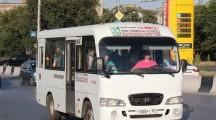 Автобус № 85А-gwj2n5cV_91DcSoWIWQYoqRV2nOry2bq