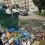 В селе в Ростовской области жители пожаловались президенту на мусор, который не вывозит администрация. Поспел ответ