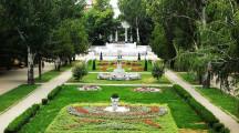 Rostov_Gorky_Park_77