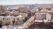 Vid-na-Bolshuyu-sadovu-s-otelya-Don-Plaza