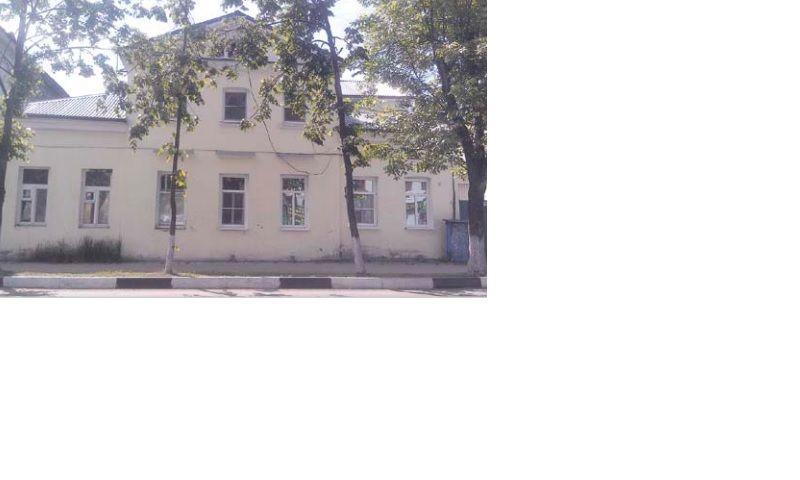 Еще о старых ростовских домах и их бывших хозяевах